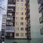ÚSPEŠNÁ Dražba - 3. izbový byt v Trenčianskych Tepliciach
