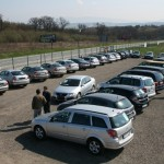Sprístupnia sa kupujúcim informácie o autách v exekúcii...?