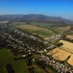 Na predaj Orná pôda - Okres Vranov nad Topľou