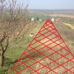 Plánovaná dražba pozemkov v Skalici